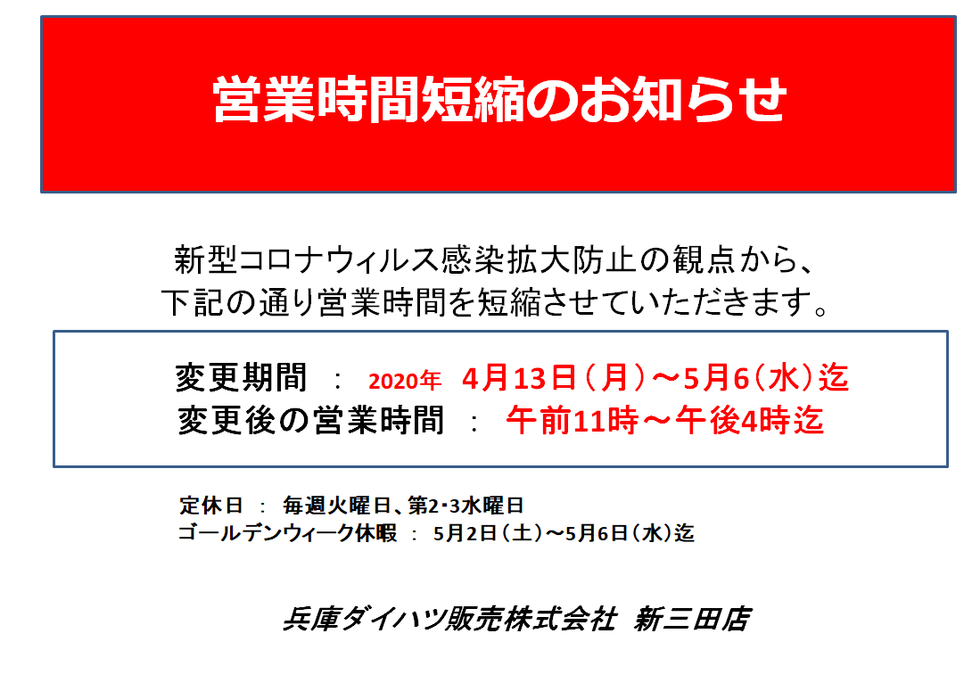 市 三田 コロナ ウイルス